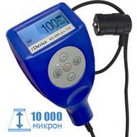 Толщиномер rDevice RD-999 EXT10 BT