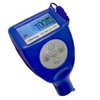 Толщиномер rDevice RD-999 Prof. bluetooth